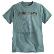 r-1407179313-MaelstromTShirt1