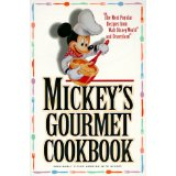 wdw cookbook