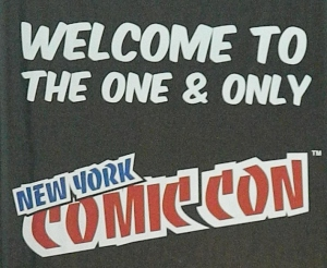 comiccon welcome1