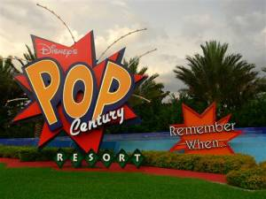 Disneys-Pop-Century-Resort