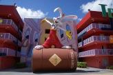 roger rabbit pop century