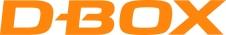 D-BOX_rgb_logo