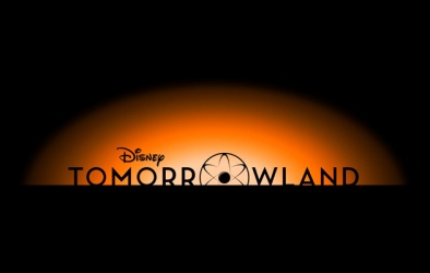 disney-tomorrowland-logo
