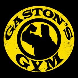 gaston gym