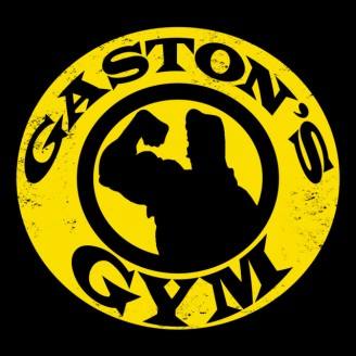 gaston gym