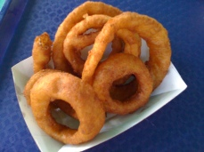 2011-04-21-FlameTreeOnionRings