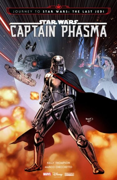 captain-phasma-1-cover-663x1024-600x927