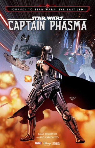 captain-phasma-1-cover-663x1024-600x927