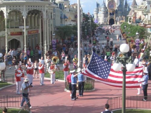 flag_retreat_ceremony1