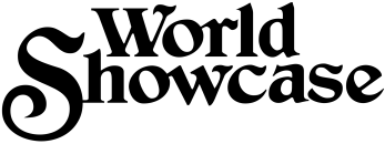 2000px-Epcot_World_Showcase_Logo.svg